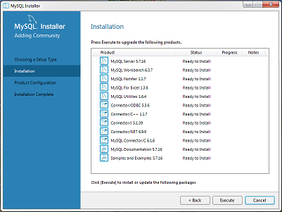 Installing-MySQL-in-Hindi-4