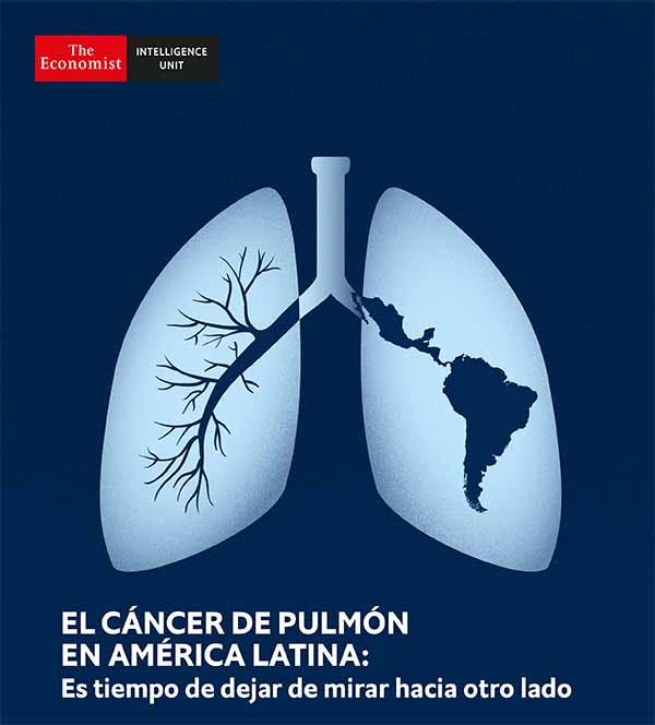 Cáncer-pulmón-retos-Colombia