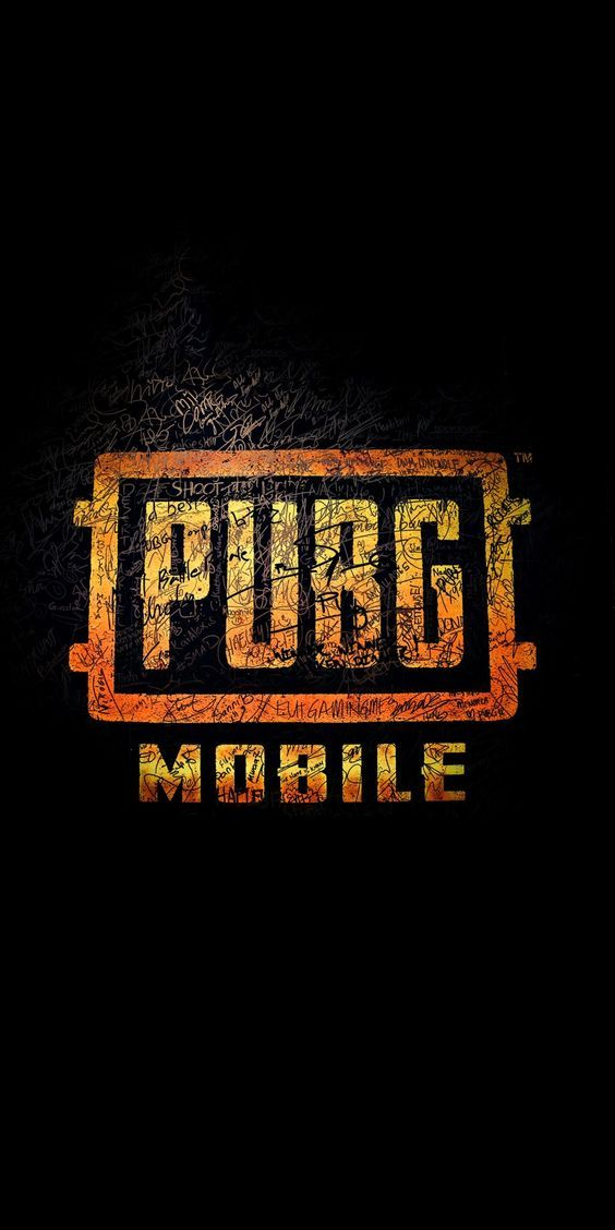 pubg,pubg wallpaper,pubg mobile,pubg wallpapers,wallpapers,wallpaper,pubg wallpapers 4k,pubg hd wallpapers,full hd wallpaper of pubg,pubg mobile wallpapers,best pubg wallpapers 4k,pubg wallpapers 4k for mobile,pubg wallpapers download,best pubg wallpaper,best 4k pubg wallpaper,4k wallpaper,pubg wallpaper android,pubg 3d lock screen wallpaper,hd wallpapers,hd wallpaper,wallpaper pubg mobile