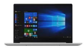 Lenovo IdeaPad 720S Driver Download, Kansas City, MO, USA