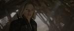 Avengers.Endgame.2019.2160p.UHD.BluRay.LATiNO.ENG..x265-TERMiNAL-01103.png