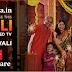 Diwali Contest Win Free Kodak HD LED TV and More