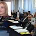 Zastupnice u Skupštini TK Lejla Didik Sarajlić i Nedžada Avdić: 'Demant i odgovor Kantonalnom povjerenštvu DF TK na lažne navode'