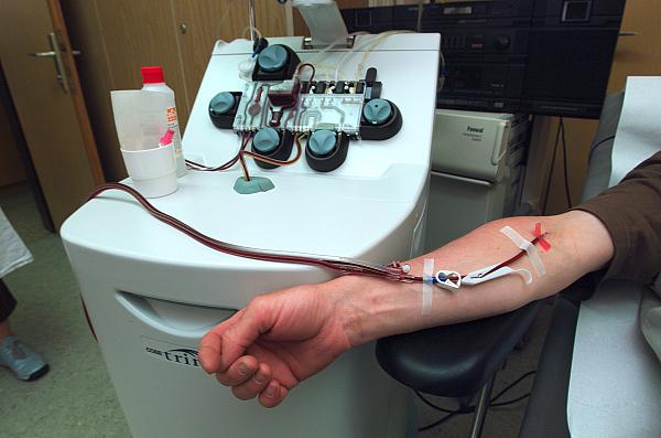 traitement de l 39 insuffisance r nale la dialyse diminue t elle le niveau d 39 ammoniac dans l. Black Bedroom Furniture Sets. Home Design Ideas