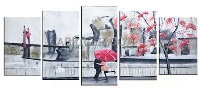 http://www.abricer.com/cuadros/urbanos/cuadros-bilbao-museo-pintados-guggenheim-rojo-2311-dormitorios-salones.html