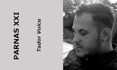 """Premiului Național pentru debut în poezie """"Traian T. Coșovei"""""""