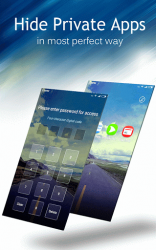 c-launcher-themes-wallpapers-android-app-apk-screenshot-5