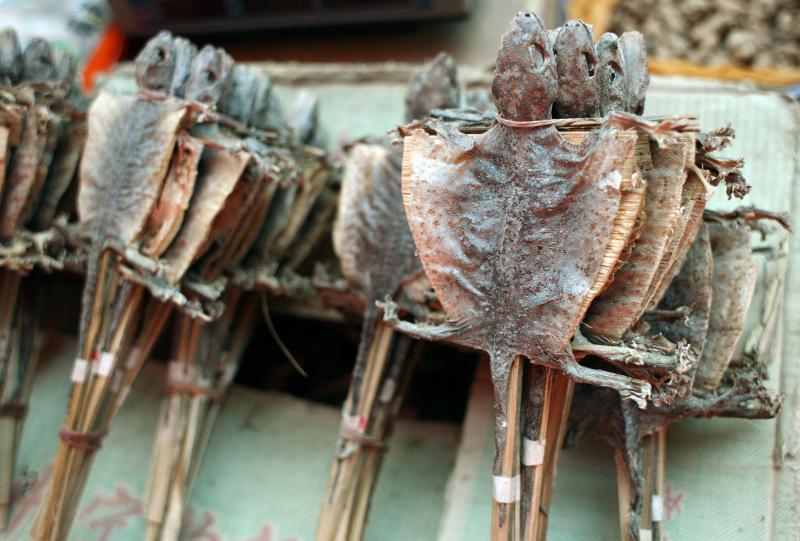 Kuliner Ekstrim 7 Kuliner Ekstrim Di Negara China