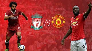 مشاهدة مباراة ليفربول ومانشستر يونايتد بث مباشر بتاريخ 16-12-2018 الدوري الانجليزي