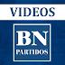 Goles de Central Córdoba 1 - Estudiantes (SL) 3
