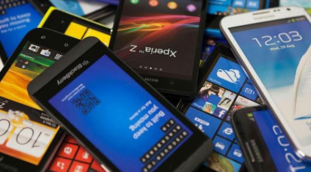 Tips Cara Memperbanyak Ruang Memory Pada Ponsel Android
