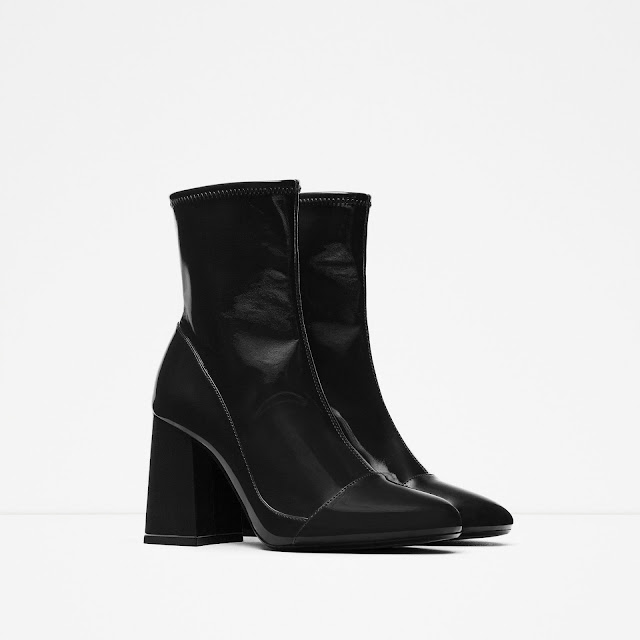 http://www.zara.com/uk/en/woman/shoes/ankle-boots/high-heel-sock-style-ankle-boots-c288001p2887692.html
