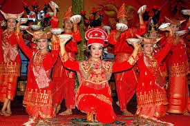 16 tarian tradisional sumatera barat tradisikita rh tradisikita my id tarian tradisional sumatera utara tor tor tarian tradisional sumatera utara tor tor