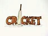 Cricket Ke Kuch Ajab-Gajab Records