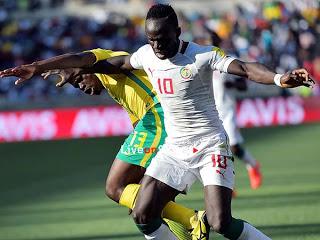 موعد مباراة السودان ومدغشقر اليوم الأحد 18-11-2018 في تصفيات كأس أمم أفريقيا 2019