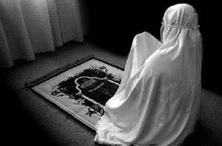 9 Doa Untuk Suami Tercinta yang Sedang Mencari Nafkah dan Bekerja