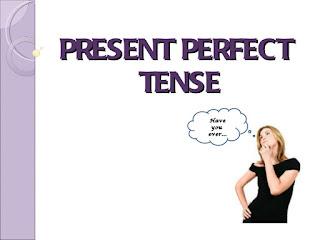 http://www.ef.com.es/recursos-aprender-ingles/gramatica-inglesa/present-perfect/
