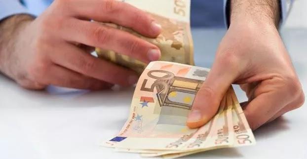 Που καταλήγουν οι φόροι που πληρώνουν οι Έλληνες