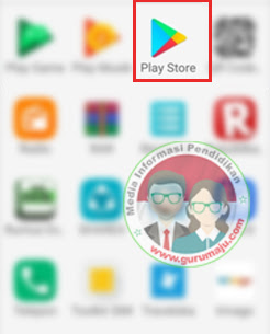 Aplikasi Monev SIMPKB