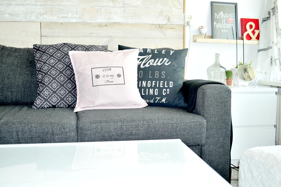 salonowe poduszki
