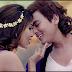 New Nepali Movie - Ma Yesto Geet Gaauchu Trailer ft. Pooja Sharma & Paul Shah