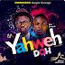 Music: YAHWEH DOH - G.U.Laz ft. Ebi Joseph