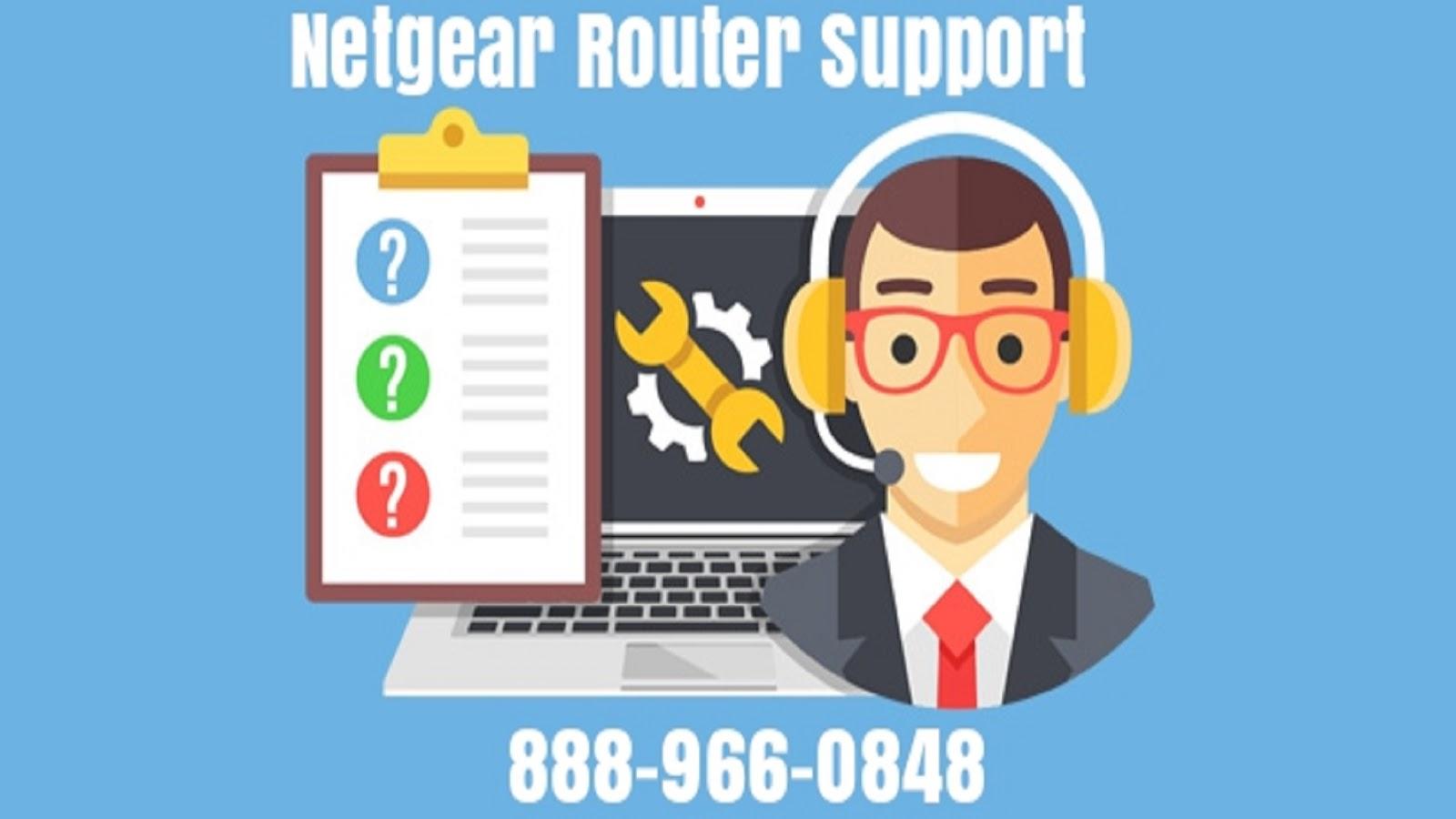 routerlogin net setup | Netgear Router login not working