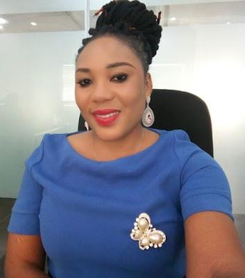 Eniola Eunice Omoshalewa
