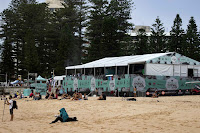 Vissla Sydney Surf Pro EventSite VSSPD1 Smith180319Smith2721