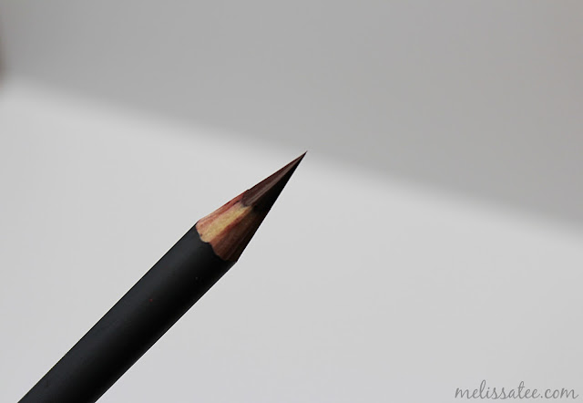 bite beauty lip pencil, bite beauty lip pencil review, bite beauty the lip pencil, bite beauty the lip pencil review, influenster, bite beauty x influenster, bite beauty whiskey, bite beauty honeycomb