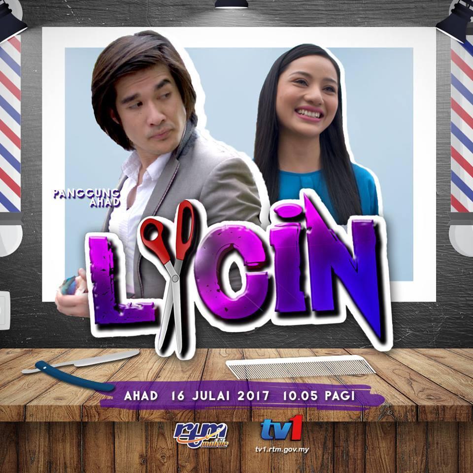 Licin TV1