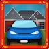 Games4Escape - Car Escape