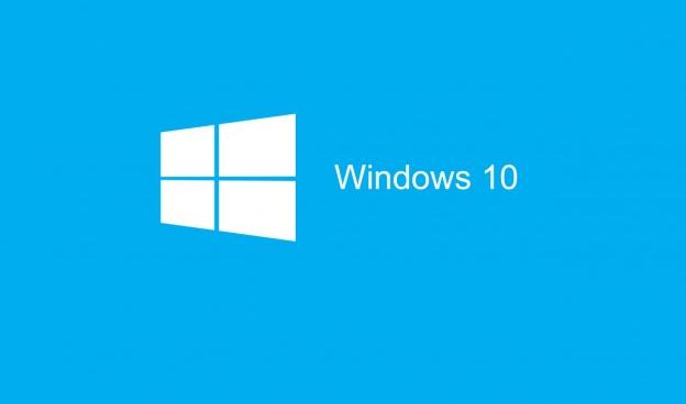 كيفية تحضير الكمبيوتر لتحديث Windows 10 October 2018