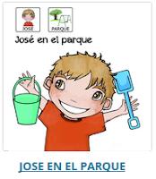 http://www.aprendicesvisuales.com/cuentos/aprende/joseenelparque/
