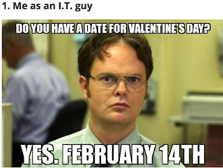 Valaentine-day-memes-2019-png