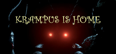 krampus-is-home-pc-cover-www.ovagames.com