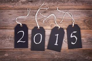 خلفيات رأس السنة 2015 من أجمل الخلفيات للسنة الجديدة happy-new-year-2015-