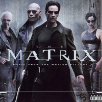 50 Examples Which Connect Media Entertainment to Real Life Violence: 15. The Matrix