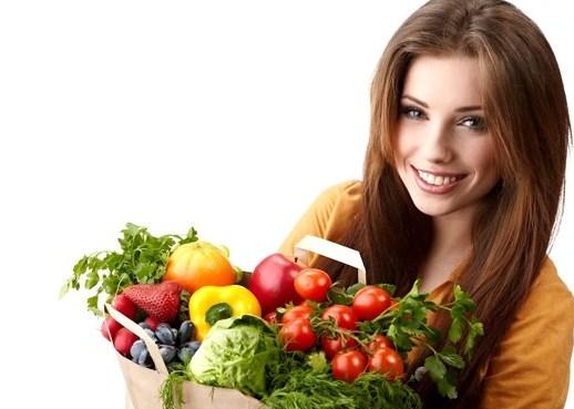 Daftar Makanan Sehari-hari Yang Ternyata Beracun