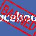 ทางออกสำหรับปัญหาบัญชีโฆษณา facebook ถูกระงับ