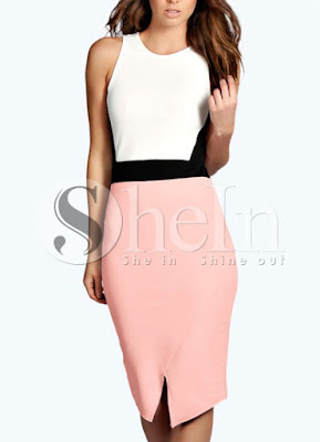 http://www.shein.com/White-Sleeveless-Color-Block-Dress-p-213911-cat-1727.html?aff_id=3465