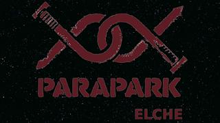 http://elche.parapark.es/