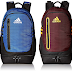 $26.79 (Reg. $62.07) + Free Ship adidas Unisex Pivot Team Backpack!