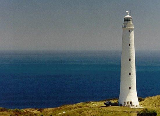 Elaina's Writing World: Lighthouses