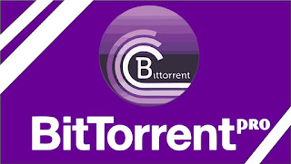 Download BitTorrent 7.9.9 free