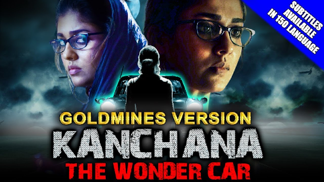 Kanchana The Wonder Car 2017 Hindi Dubbed Full Movie Watch HD Movies Online Free Download watch movies online free, watch movies online, free movies online, online movies, hindi movie online, hd movies, youtube movies, watch hindi movies online, hollywood movie hindi dubbed, watch online movies bollywood, upcoming bollywood movies, latest hindi movies, watch bollywood movies online, new bollywood movies, latest bollywood movies, stream movies online, hd movies online, stream movies online free, free movie websites, watch free streaming movies online, movies to watch, free movie streaming, watch free movies