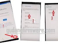 Cara Remove FRP Vivo X21 Dengan Mudah 100% Sukses