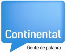 Radio Continental AM 590 en Vivo Buenos Aires