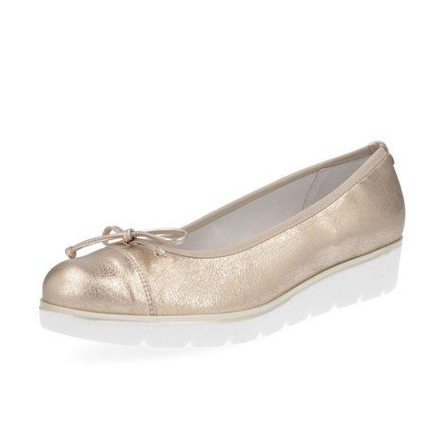 soffice sogno scarpe su qvc