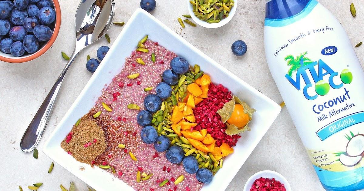 Dairy Free Rainbow Cake Recipe